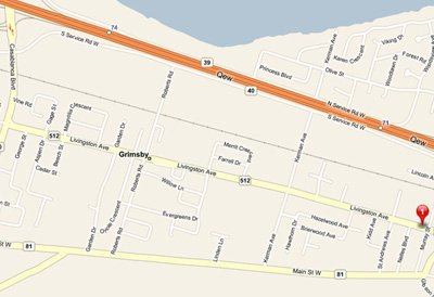 map_grimsby2