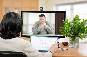 Distance Counselling Is Becoming Popular in Remote and Rural Areas