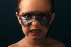 Children and Anger: What Parents Need to Know