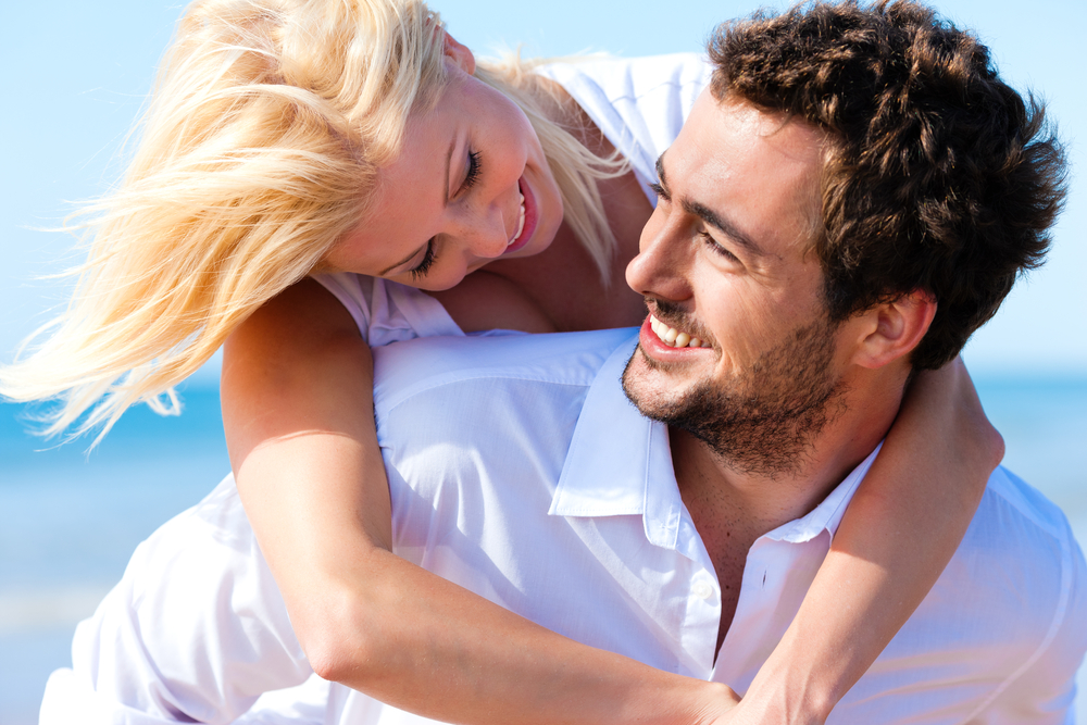 couples & marriage counselling