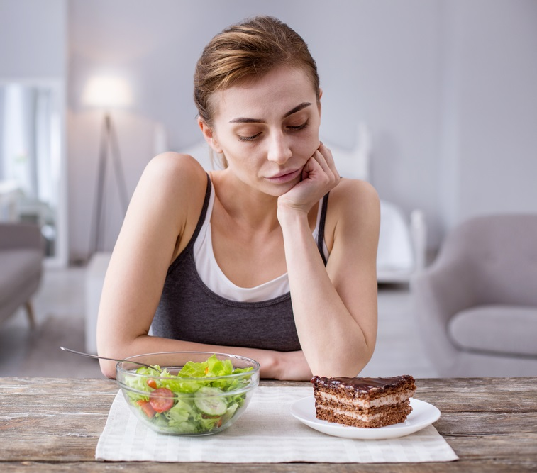 Eating Disorder Awareness: Spread the Word - Bayridge Counselling Centres